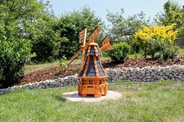 Windmühle Typ 11