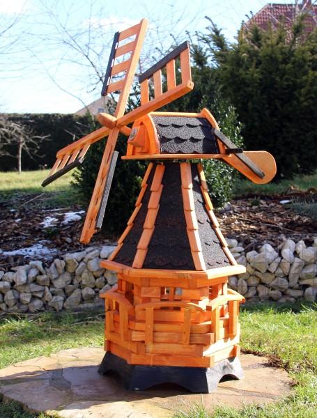 Windmühle Typ 19