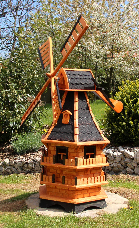 Windmühlen Für Den Garten : windm hle mit solar windm hlen mit solar windm hle mit beleuchtung windm hlen mit beleuchtung ~ Watch28wear.com Haus und Dekorationen