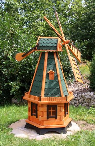 Holländische Windmühle Typ 23.1